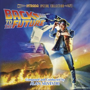 Back To The Future | Original Motion Picture Soundtrack