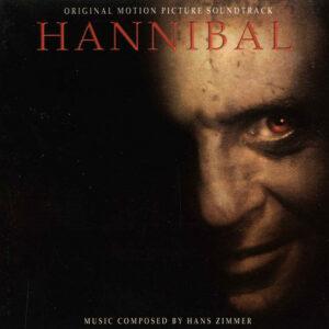 Hannibal (Original Motion Picture Soundtrack)