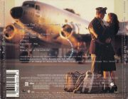 Pearl Harbor - Music From The Motion Picture back