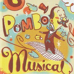 Pombo Musical