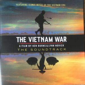 A Film By Ken Burns & Lynn Novick