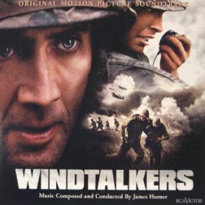 Windtalkers (Original Motion Picture Soundtrack)