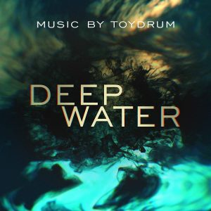 Deep Water - Original TV Soundtrack