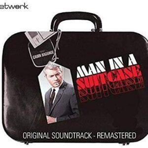 Man In A Suitcase Original Soundtrack