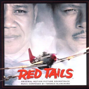 Red Tails (Original Motion Picture Soundtrack)