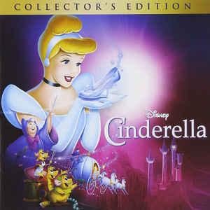 Cinderella (Collector's Edition)