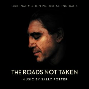 The Roads Not Taken (Original Motion Picture Soundtrack)The Roads Not Taken (Original Motion Picture Soundtrack)