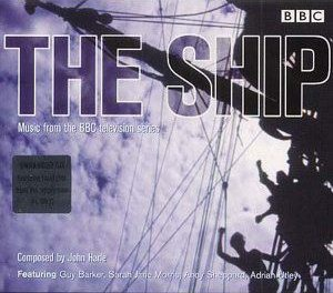 The Ship - Music From The BBC Television Series