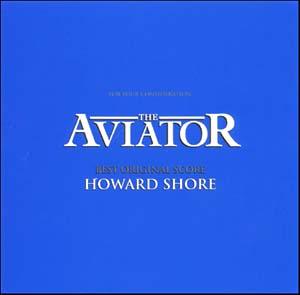Aviator_FYC