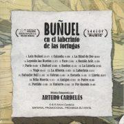 Buñuel back