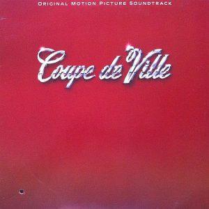 Coupe De Ville (Original Motion Picture Soundtrack)