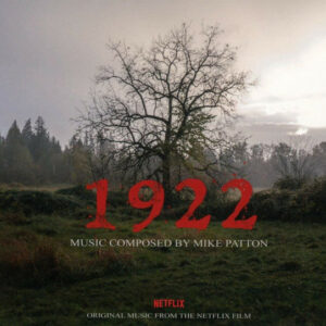 1922 (Music from the Netflix film)