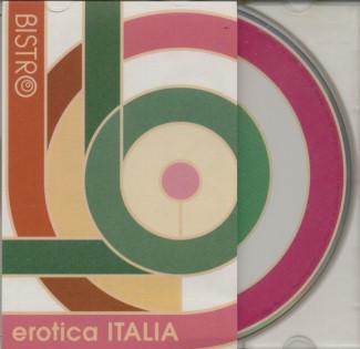 Bistro Erotica Italia
