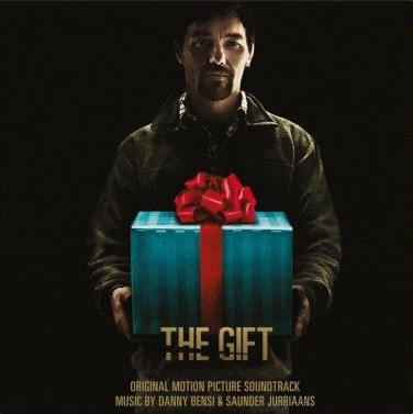 The Gift (Original Motion Picture Soundtrack)