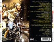 Zorro La Maschera Della Vendetta Top Crack (Original Soundtracks In Mono And Full Stereo) back