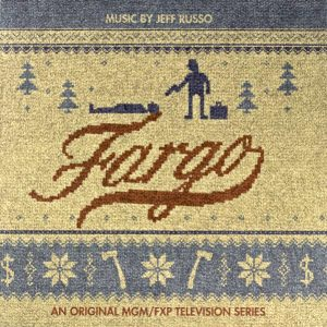 Fargo (An Original MGM/FXP Television Series)