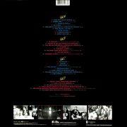 Victor Victoria (Soundtrack)back