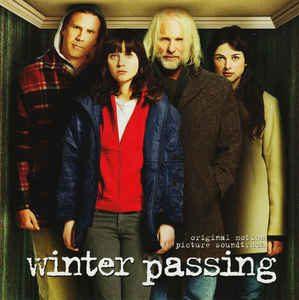Winter Passing - Original Motion Picture Soundtrack