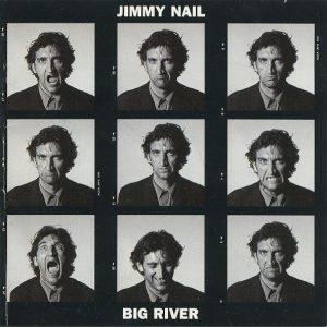 Jimmy Nail –
